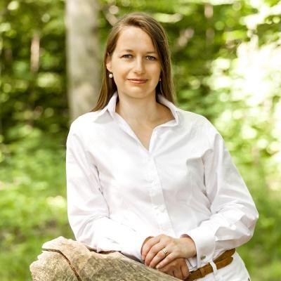 Foto: Tanja Voß